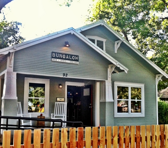 bungalow-austin-rainey-st