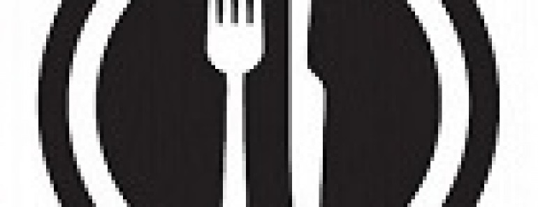 fork_knife_logo